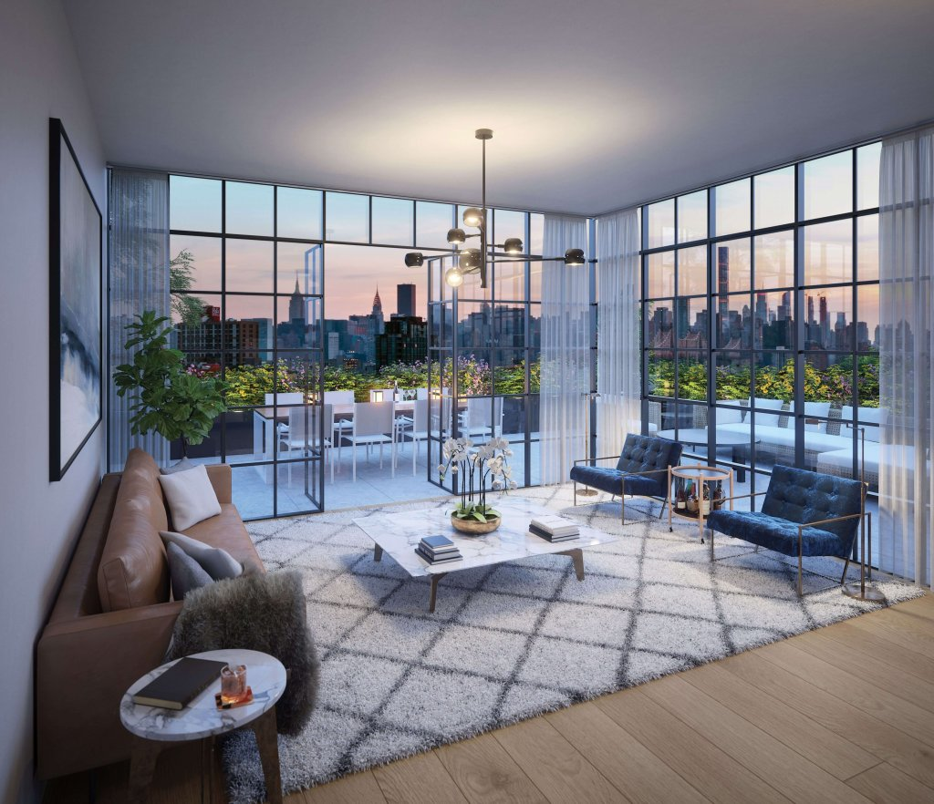 Long Island City rentals, LIC Apartments, Long Island City Apartments, Astoria, Astoria Apartments, Queensboro, Queensboro Apartments, Queensboro Plaza, Queensboro Plaza Apartments, Court Square, Court Square Apartments, Queens luxury Apartments