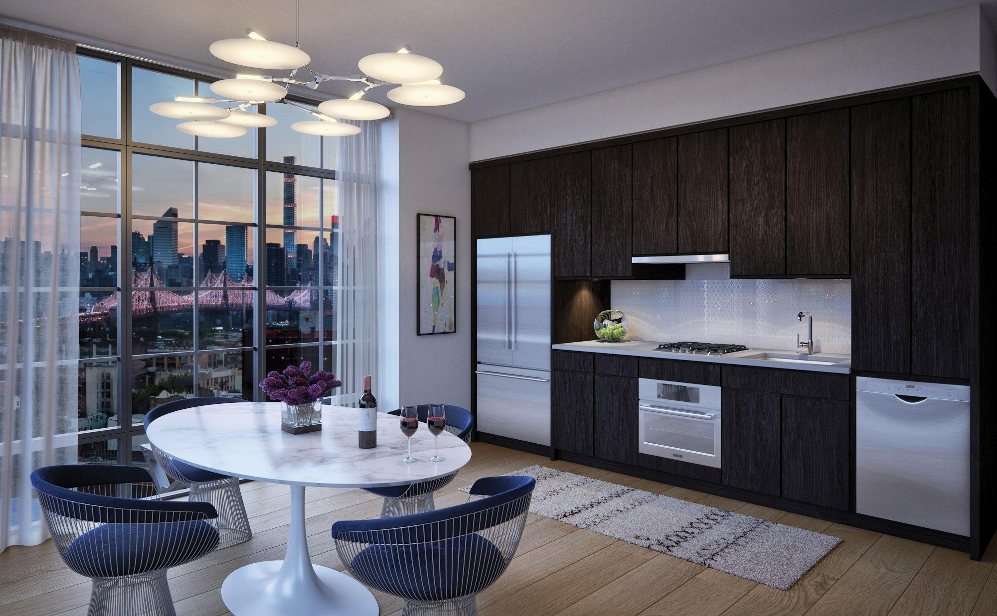 long island city luxury apartments archives bongo star link