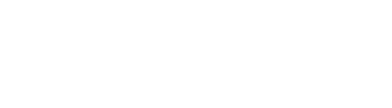 Anti glass Border Image